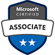 Resources to prepare for the AZ-500 Exam : Microsoft Azure Security Technologies