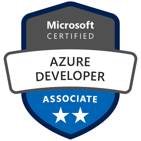 Study Guide – Exam AZ-204: Developing Solutions for Microsoft Azure